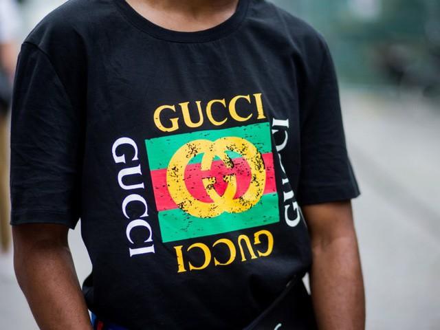 Thế hệ Millennials định hình lại bản đồ thời trang thế giới: Lăng xê streetwear khiến nhà mốt xa xỉ như Gucci, Louis Vuitton cũng phải nhập cuộc - Ảnh 4.