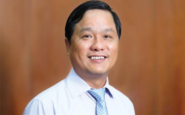"""Tổng Giám đốc CII Lê Quốc Bình: """"Quá xấu hổ khi trả lời cổ đông về các mốc thời gian"""""""