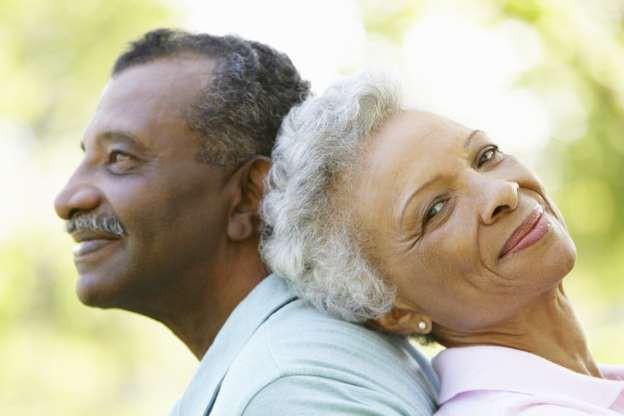 Người 50 tuổi đã dặt dẹo đau ốm, người 100 tuổi lại khỏe phơi phới như thanh niên: Bí quyết của những người sống thọ nhất thế giới là đây!  - Ảnh 3.