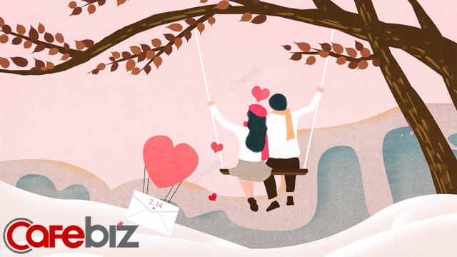 Dùng 4 câu nói nổi tiếng trong Binh pháp tôn tử dạy bạn yêu đương đúng cách - Ảnh 2.