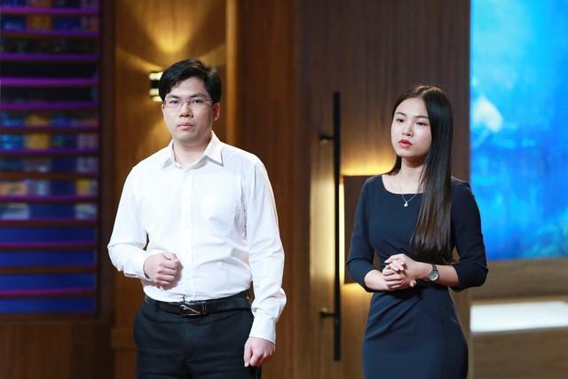 Vì đâu startup non trẻ Abivin được hàng loạt ông lớn từ Tân Cảng, Habeco, Cô gái Hà Lan giao phó bài toán cắt giảm hàng trăm tỷ đồng chi phí logistics? - Ảnh 2.