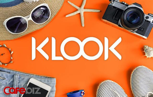 Chuyện của Klook: Đi du lịch bị chặt chém không thương tiếc, phượt thủ lập nên startup du lịch tự túc trị giá tỷ đô - Ảnh 2.