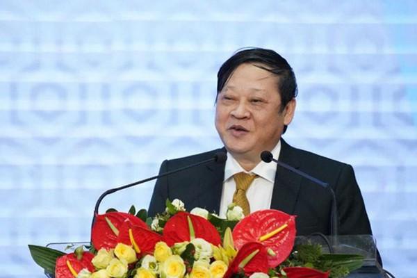 Giám đốc BV K lý giải vì sao ung thư ở Việt Nam tăng nhanh - Ảnh 1.
