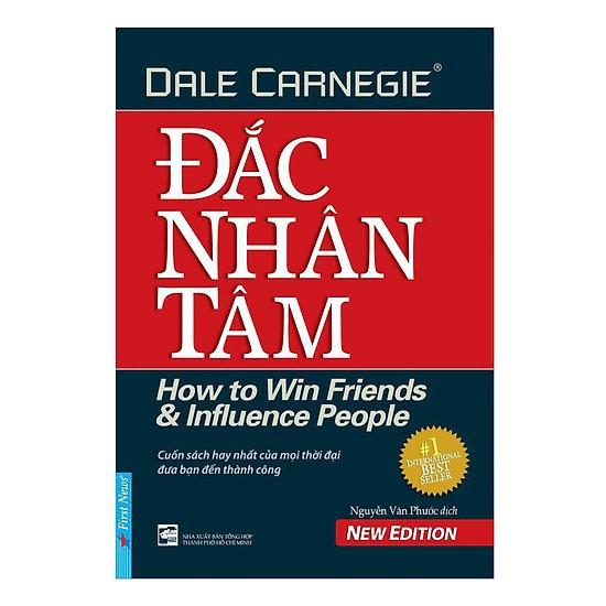 Những cuốn sách kinh điển mà độc giả, đặc biệt là các doanh nhân, chủ doanh nghiệp nên nằm lòng - Ảnh 2.