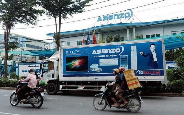 """Người tiêu dùng phân biệt hàng """"Made in Vietnam"""" bằng niềm tin  - Ảnh 1."""