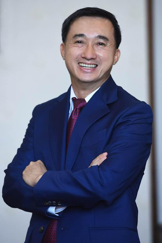 Giám đốc Bệnh viện K Trung ương chỉ ra 9 nguyên tắc ăn uống quan trọng phòng chống ung thư - Ảnh 3.