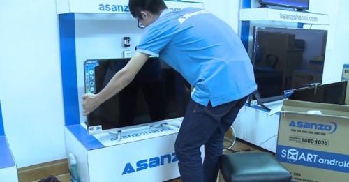 Ông Phạm Văn Tam: Không muốn là tội đồ dù đã rất mệt mỏi, nếu Asanzo phá sản sẽ mắc nợ người dân hàng chục ngàn tỷ đồng - Ảnh 1.