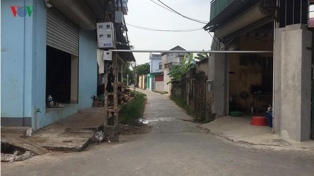 """Nghịch lý """"BOT"""" đường thôn ở Hải Dương - Ảnh 2."""