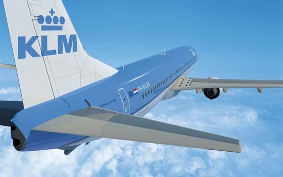 Khám phá mức lương khủng của nghề phi công trên thế giới, nơi nào cũng chạm mốc hàng trăm triệu/tháng - Ảnh 7.