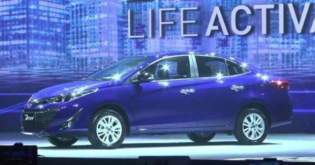 Việt Nam xuất khẩu ô tô sang Châu Âu: Cửa đã mở, cứ mơ đi - Ảnh 1.