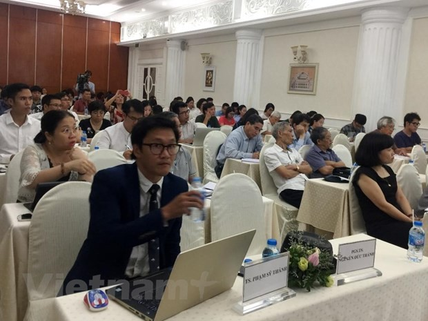 'Doanh nghiệp FDI Trung Quốc tiềm ẩn những rủi ro về công nghệ cũ' - Ảnh 1.