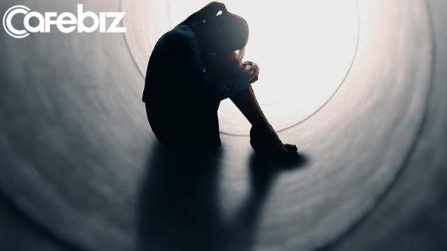 Những hiểu nhầm và sự thật về trầm cảm - Căn bệnh giết người nguy hiểm nhất xã hội hiện đại còn hơn cả ung thư - Ảnh 1.