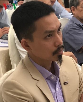 """Vốn FDI vào Việt Nam: Trung Quốc chưa phải là """"tay chơi"""" lớn - Ảnh 2."""