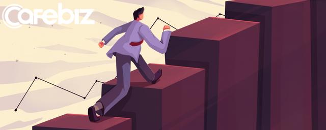 Những vụ kinh doanh thất bại phía sau thành công của Richard Branson: Tự đặt thử thách, kiên trì tới cùng, ngã sấp mặt thì lại đứng lên! - Ảnh 2.