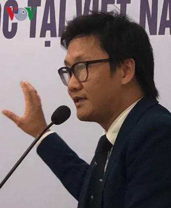 """Vốn FDI vào Việt Nam: Trung Quốc chưa phải là """"tay chơi"""" lớn - Ảnh 3."""