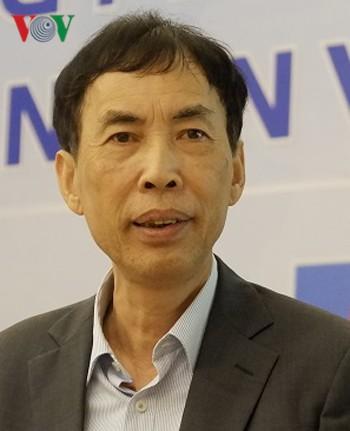 """Vốn FDI vào Việt Nam: Trung Quốc chưa phải là """"tay chơi"""" lớn - Ảnh 4."""