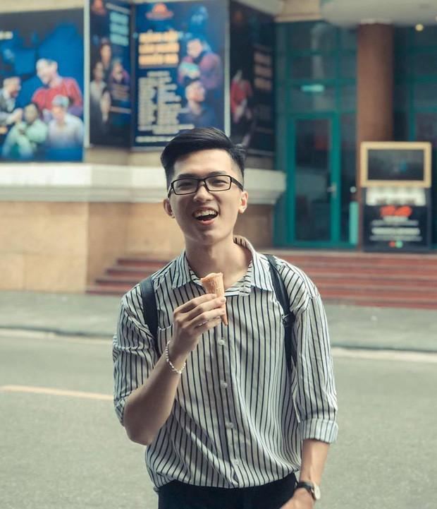 """Nghìn share cho bài viết """"100 điều phải thử khi tới Hà Nội"""", đảm bảo nhiều người đã thất bại ngay từ điều... đầu tiên! - Ảnh 1."""