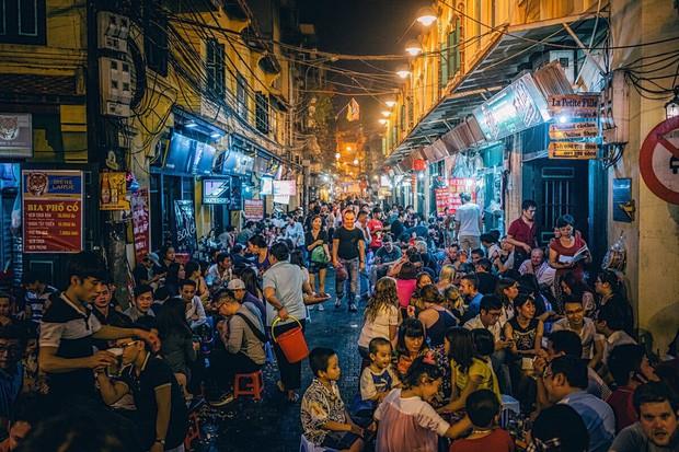 """Nghìn share cho bài viết """"100 điều phải thử khi tới Hà Nội"""", đảm bảo nhiều người đã thất bại ngay từ điều... đầu tiên! - Ảnh 2."""