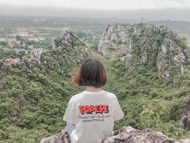 """Nghìn share cho bài viết """"100 điều phải thử khi tới Hà Nội"""", đảm bảo nhiều người đã thất bại ngay từ điều... đầu tiên! - Ảnh 5."""