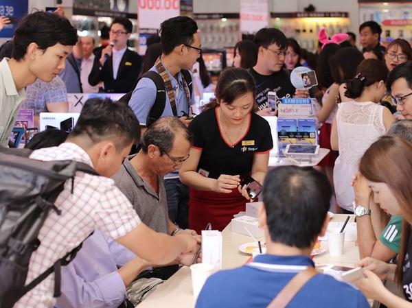 Make in Vietnam: Vượt qua định kiến nghiệt ngã hàng ngoại mới xịn - Ảnh 2.