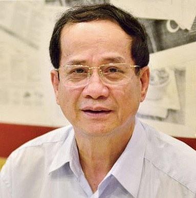 Đằng sau câu chuyện BigC tạm dừng nhập sản phẩm dệt may của doanh nghiệp Việt là gì? - Ảnh 1.