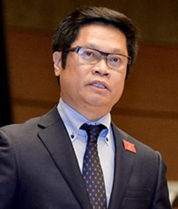 EVFTA và IPA đòi hỏi Việt Nam phải điều chỉnh thể chế kinh tế - Ảnh 3.