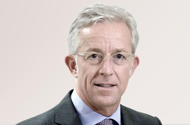 CEO Deutsche Bank viết gì trong thư gửi nhân viên về kế hoạch cải tổ? - Ảnh 3.