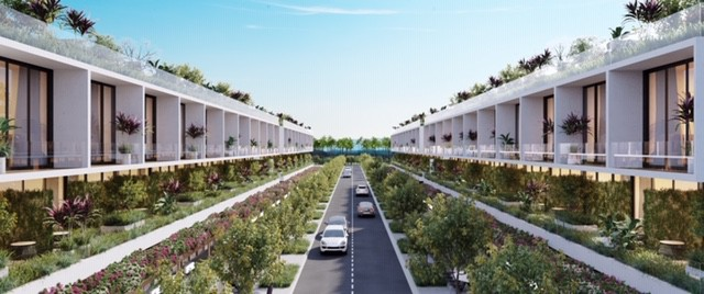 [Đánh Giá Dự Án] 2 khu nghỉ dưỡng lớn nhất Bình Thuận đang triển khai xây dựng - Ảnh 9.