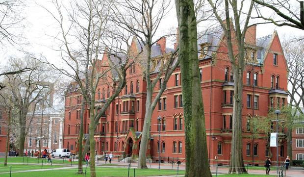 Không phải Harvard hay Yale, đây mới là đại học đắt nhất nước Mỹ nhưng bù lại sinh viên ra trường lương cũng đứng top đầu - Ảnh 1.