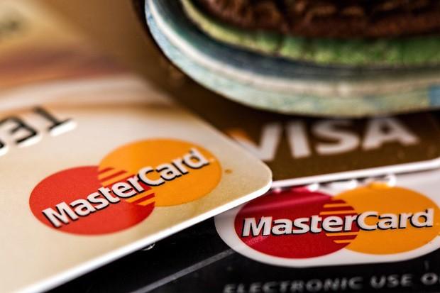 7 phương pháp giúp tiết kiệm tiền bạc siêu đơn giản, quan trọng nhất đừng bao giờ nói mình đủ khả năng mua được nó - Ảnh 2.