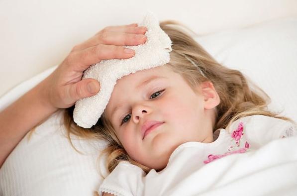 Những lưu ý khi hạ sốt cho trẻ bằng Paracetamol để tránh bị ngộ độc: Phụ huynh Việt cần tuyệt đối nhớ! - Ảnh 3.