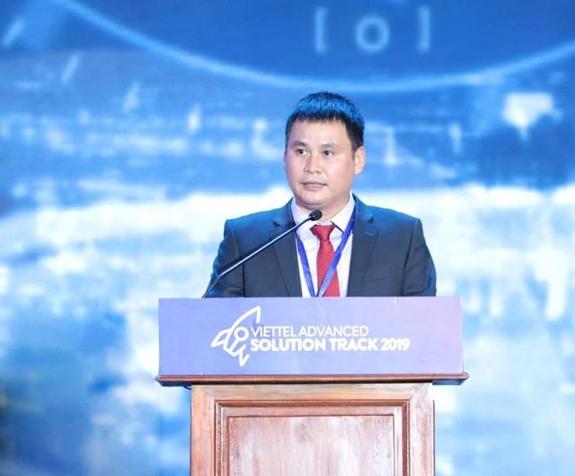 VNN AI vô địch, Việt Nam thắng lớn trong cuộc thi Tìm kiếm giải pháp sáng tạo toàn cầu - Ảnh 2.