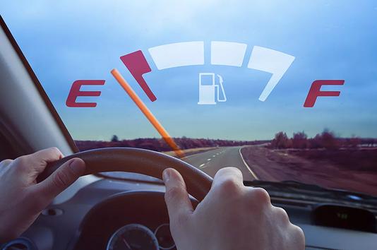 Nguyên nhân và cách xử lý xe ôtô bị chết máy giữa đường - Ảnh 1.