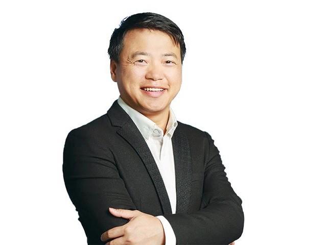 Ông chủ FastGo, Vimo, Ngân Lượng: Chọn startup đầu tư, thái độ quan trọng hơn trình độ - Ảnh 1.