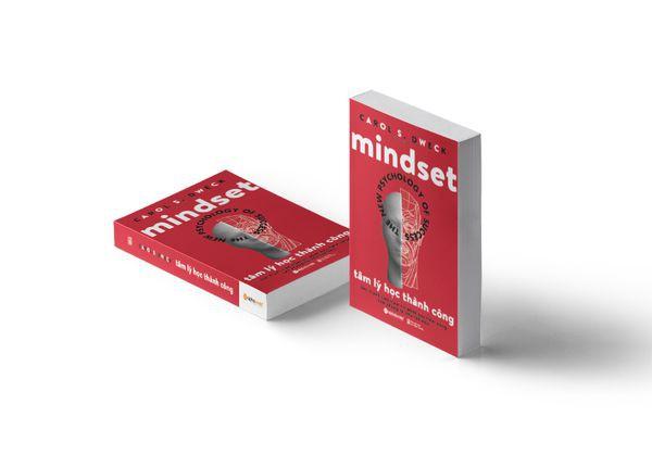 10 cuốn sách về nghệ thuật lãnh đạo cần đọc trước tuổi 30: Có cả tác phẩm Jeff Bezos khuyên nên thử! - Ảnh 8.