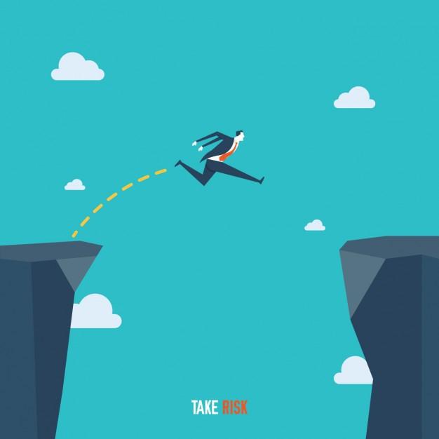 4 niềm tin tai hại ngăn chúng ta bước ra khỏi vùng an toàn để đạt được thành công - Ảnh 2.