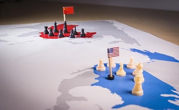 Chiến tranh thương mại có thể kéo dài tới thập kỷ, doanh nghiệp Trung Quốc chuẩn bị cho chiến lược dài hơi - Ảnh 1.