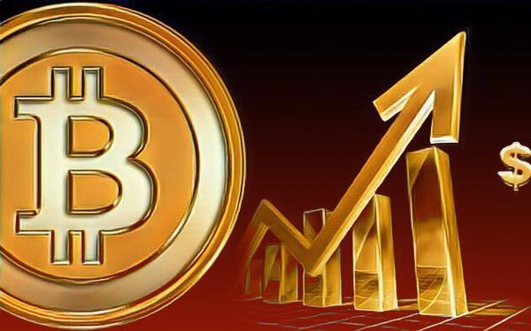 Bitcoin 'ngư ông đắc lợi' nhờ Trung Quốc tung đòn áp thuế trả đũa Mỹ - Ảnh 1.
