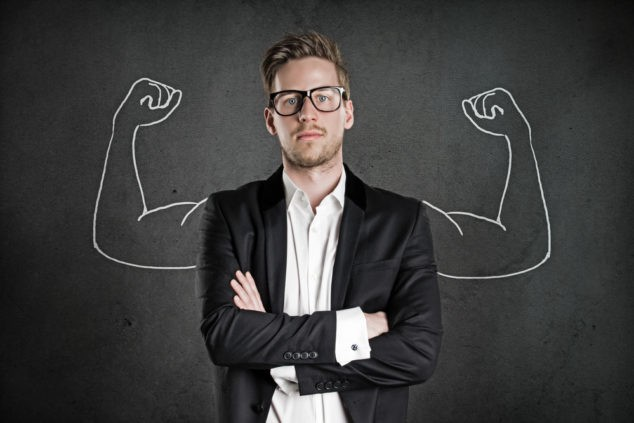 5 kỹ năng mềm là cốt lõi của sự thành công, tưởng như ai cũng có nhưng lại rất hiếm người hội tụ đủ - Ảnh 1.