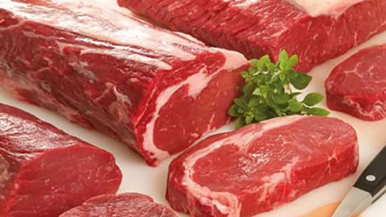 Giá thịt lợn tăng cao kỷ lục tại Trung Quốc - Ảnh 1.