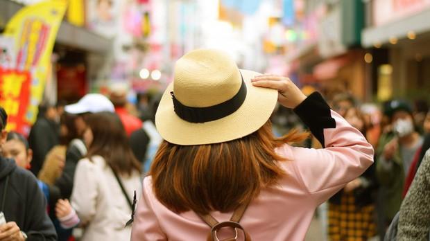 11 địa điểm du lịch nên tránh xa khi đặt chân đến Tokyo nếu không muốn giấc mơ Nhật Bản vỡ tan tành - Ảnh 1.
