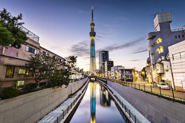 11 địa điểm du lịch nên tránh xa khi đặt chân đến Tokyo nếu không muốn giấc mơ Nhật Bản vỡ tan tành - Ảnh 9.