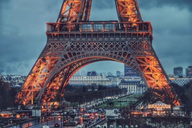 Phân tích sức hấp dẫn hàng trăm năm không giảm của du học châu Âu: Tại sao Pháp, Đức, Ý, Phần Lan, Tây Ban Nha luôn thu hút hơn các quốc gia khác? - Ảnh 2.