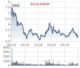 Chuyện tình tỷ đô giữa THACO – HAGL một năm nhìn lại - Ảnh 5.