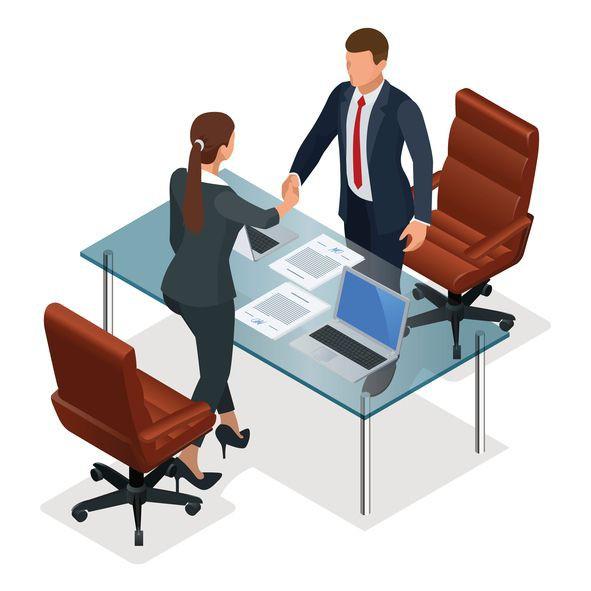 Hai kỹ năng cần thiết giúp bạn thành công trên mọi bàn đàm phán, bất cứ ai nắm bắt được đều sẽ phát triển sự nghiệp nhanh chóng - Ảnh 1.