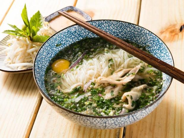 Đây là 9 nhà hàng Việt Nam tại New York được khuyên nhất định phải thử - Ảnh 2.