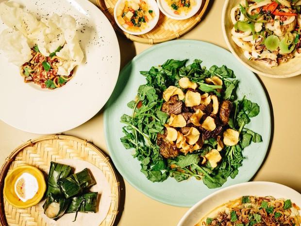 Đây là 9 nhà hàng Việt Nam tại New York được khuyên nhất định phải thử - Ảnh 3.