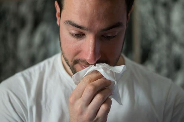 Đây chính là những điều mà các tiếp viên hàng không khuyên bạn nên làm nếu không muốn bị ốm sau khi đi du lịch bằng máy bay - Ảnh 4.