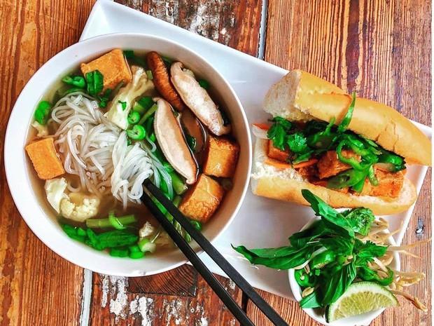 Đây là 9 nhà hàng Việt Nam tại New York được khuyên nhất định phải thử - Ảnh 5.