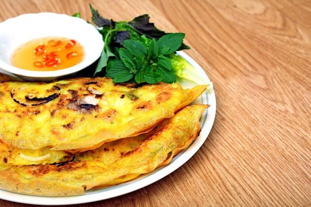 """Đây là 7 món ăn ở Hà Nội mà báo chí nước ngoài lựa chọn là """"nhất định phải thử"""" - Ảnh 5."""